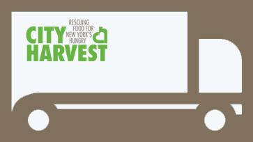 Home - City Harvest
