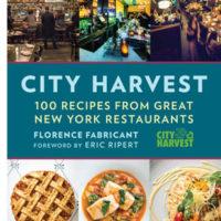 Shop for City Harvest