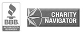 charity-logos2