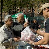 Staten Island Mobile Markets