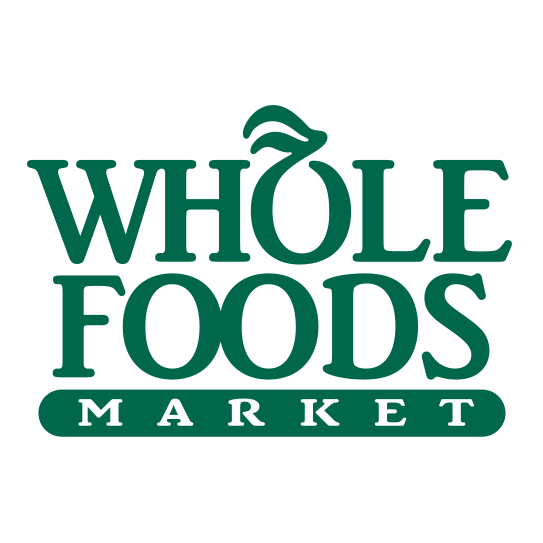 Whole Foods Feed4More