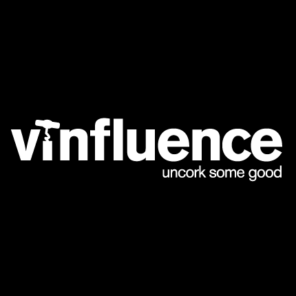 Vinfluence