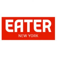 The Eater New York Guide On How To Help