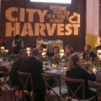 Join a City Harvest Giving Society