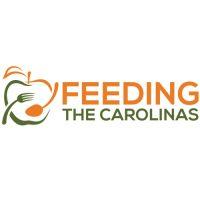 Help Our Carolina Neighbors