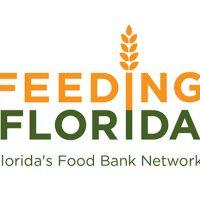 Donate to Feeding Florida
