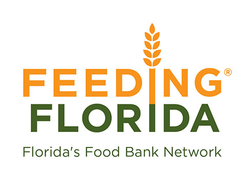 Donate to Feeding Florida