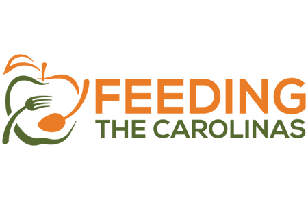 Donate to Feeding the Carolinas