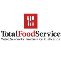 Top Women In Metro New York Foodservice & Hospitality 2020