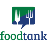 121 Food Organizations To Watch In 2021