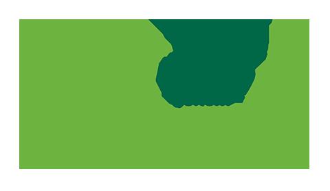 City Harvest - City Harvest