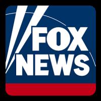 'Fox & Friends' Hosts A Memorial Day Weekend BBQ Bash