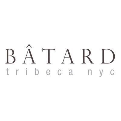 Bâtard's 5th Anniversary City Harvest Party