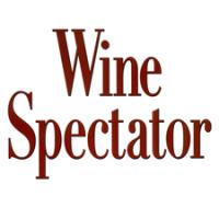 Chrissy Teigen, Eric Ripert Raise Glasses, $4 Million; Exploding Wine Bottles Attack Missouri
