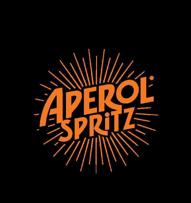 #AperolLovesPizza