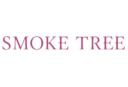 Smoke Tree Wines