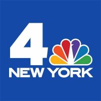 "NBC 4 New York, Telemundo 47 Launch ""Feeding Our Families"" Online Donation Drive"