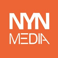 NYN First Read: Today's Buzz