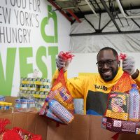 Donate Funds to the <em>Feed Our Kids </br>Virtual Food Drive</em>