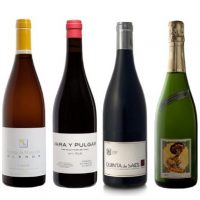 Purchase Wine from </br>Ole & Obrigado