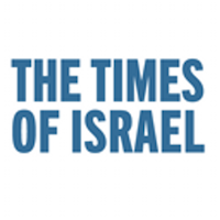 The Council Of Jewish Organizations Of Staten Island