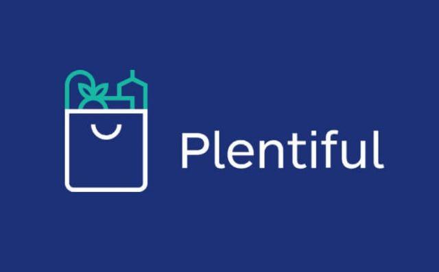 Plentiful App