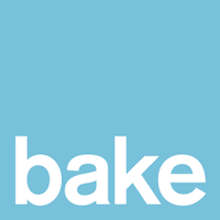 Baked By Melissa Offers Cupcake Insurance On Deliveries