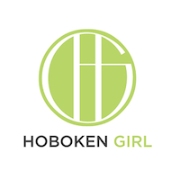 72 Things To Do In Hoboken + Jersey City This Weekend {Feb 3-9}