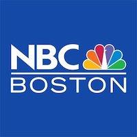 Food Network Star Geoffrey Zakarian Has Worcester Roots
