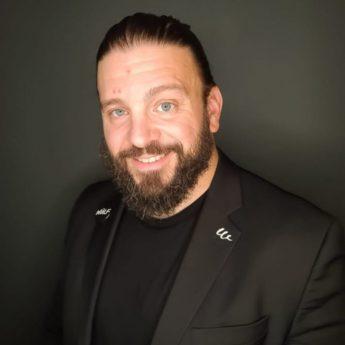 Christopher Scott Krietchman, Entrepreneur, Business & Property Developer