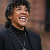 Dianne Morales, Nonprofit Executive