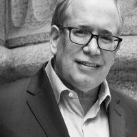 Scott M. Stringer, Politician