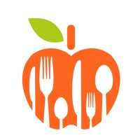 City Harvest Joined the #GiveHealthy Movement in 2020