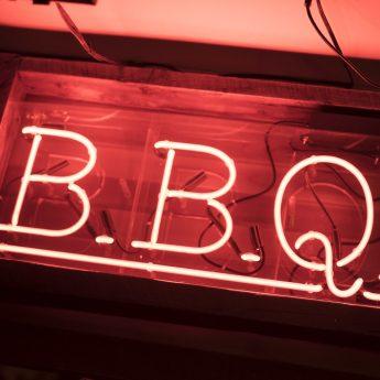 Get Piggy With It at Butcher Bar – $5,000