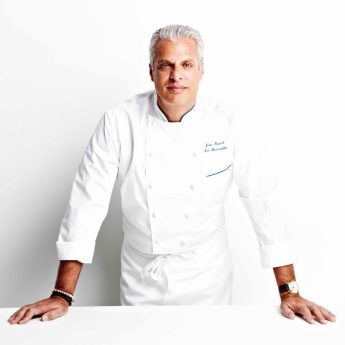 A Fabulous Evening of Culinary Excellence with Iconic Chef Eric Ripert – $100,000