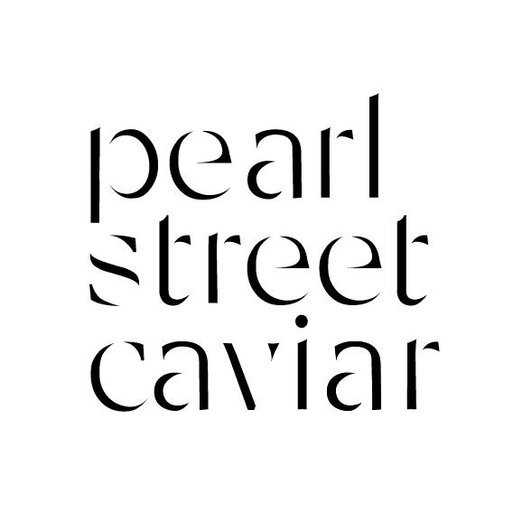 Pearl Street Caviar