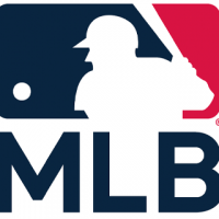 MLB Commemorates 9/11 with Day of Service